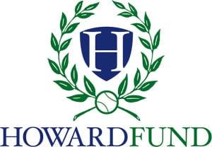 Howard Fund 2